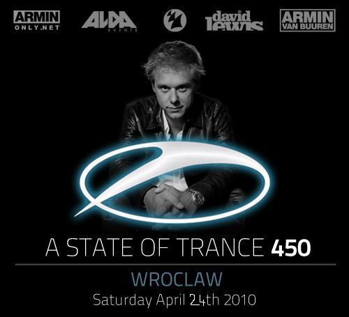 a-state-of-trance-450-Wrocław