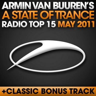 radio-top-15-may-2011