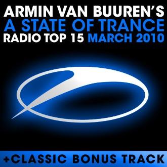 Van mix armin download in of love and original out buuren
